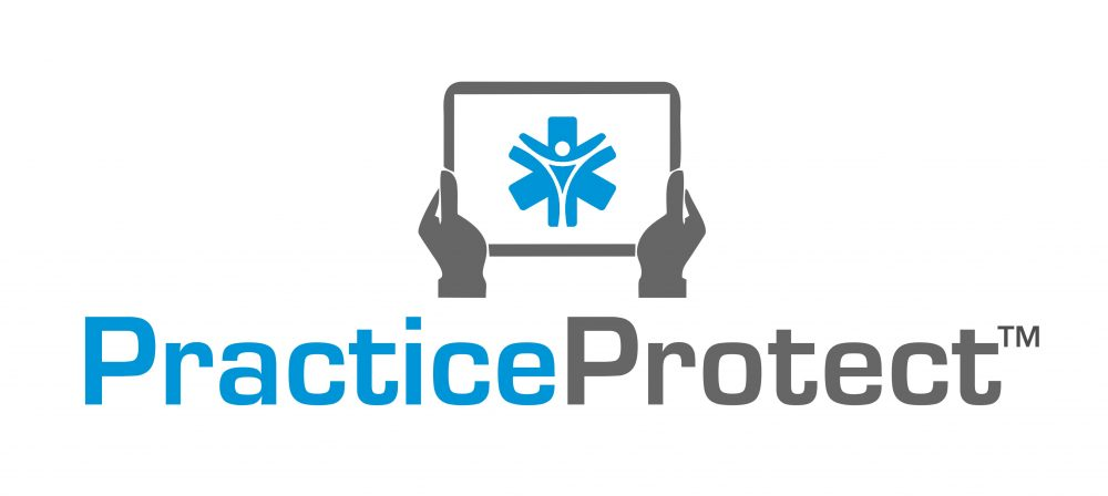 PracticeProtect HIPAA Security Checklist