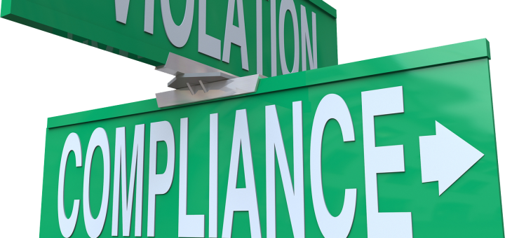 How to Prepare For HIPAA Breaches